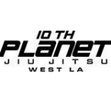 10th Planet Jiu Jitsu - West LA