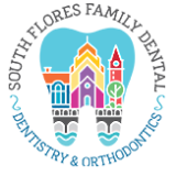 southflores dental