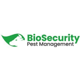 Biosecurity pest management