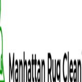 Manhattan Rug Cleaning
