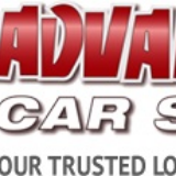 Advanced Car Stereo Sales & Installation Murrietta Temecula