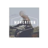 Mancation USA
