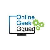 Online Geek Squad