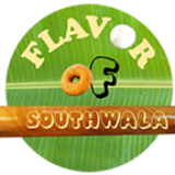 Flavour of South Wala
