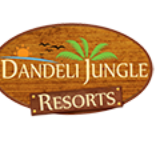 Dandeli jungle resort.