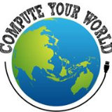 Compute Your World