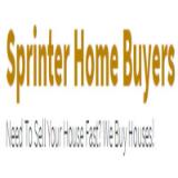 sprinterhome buyers