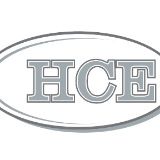 Hard Chrome Enterprises Inc