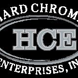 Hard Chrome Enterprises Inc