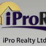Gord Purdy - Agent iPro Realty Ltd.