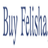 Buy Felisha