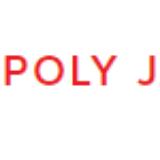 Poly Jack Dallas