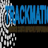 Trackmatic Ireland