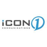 Icon1 Communications