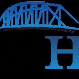 Drug Treatment Center in Indiana - Bridges of Hope