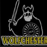 Wolfchester Australia