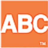 ABC PrintRoom