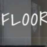 Floor Focus and Blinds