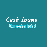 Cash Loans Queensland