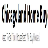 chihome buyer