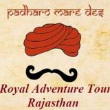 Royal Adventure Tours