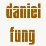 Daniel Fung CT