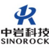 Sinorock