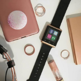 iTouch Wearable