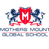 Mother's Mount