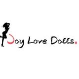 Joy Love Dolls Sex doll store