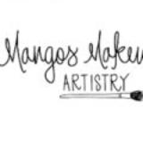 Mangos Makeup Artistry