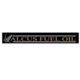 Alcus Fuel Oil