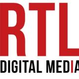 RTL Digital Media, LLC