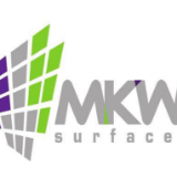 MKW Surfaces