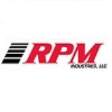 RPM Industries
