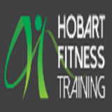 Hobart Fitness Training