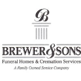 Brewer & Sons Funeral Homes, Cremation Services Spring Hill