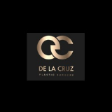 De La Cruz Plastic Surgery