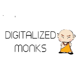 Digitalized Monks