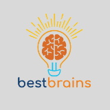 Best Brains (Cupertino)