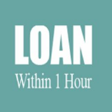 Loan Within 1 Hour