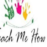 Teach Me How