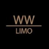 WWLIMO LLC
