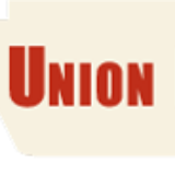 Union Packaging