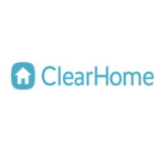 ClearHome Mortgage Solutions Ltd