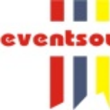 RN EVENTSOURCE MANAGEMENT