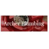 Archer Plumbing