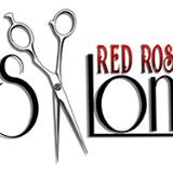 Red Rose Salon Braselton