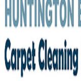 Huntington Beach Carpet Cleaning