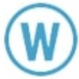Webshark Seo